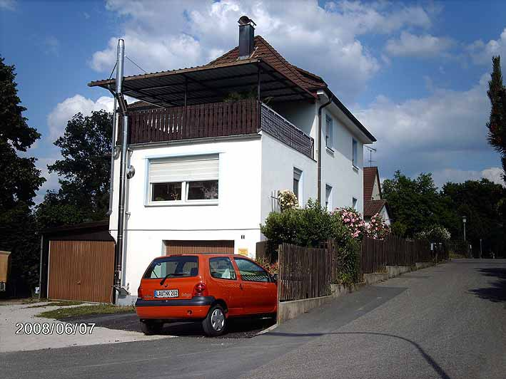 Ferienwohnung-06.06.2008-003